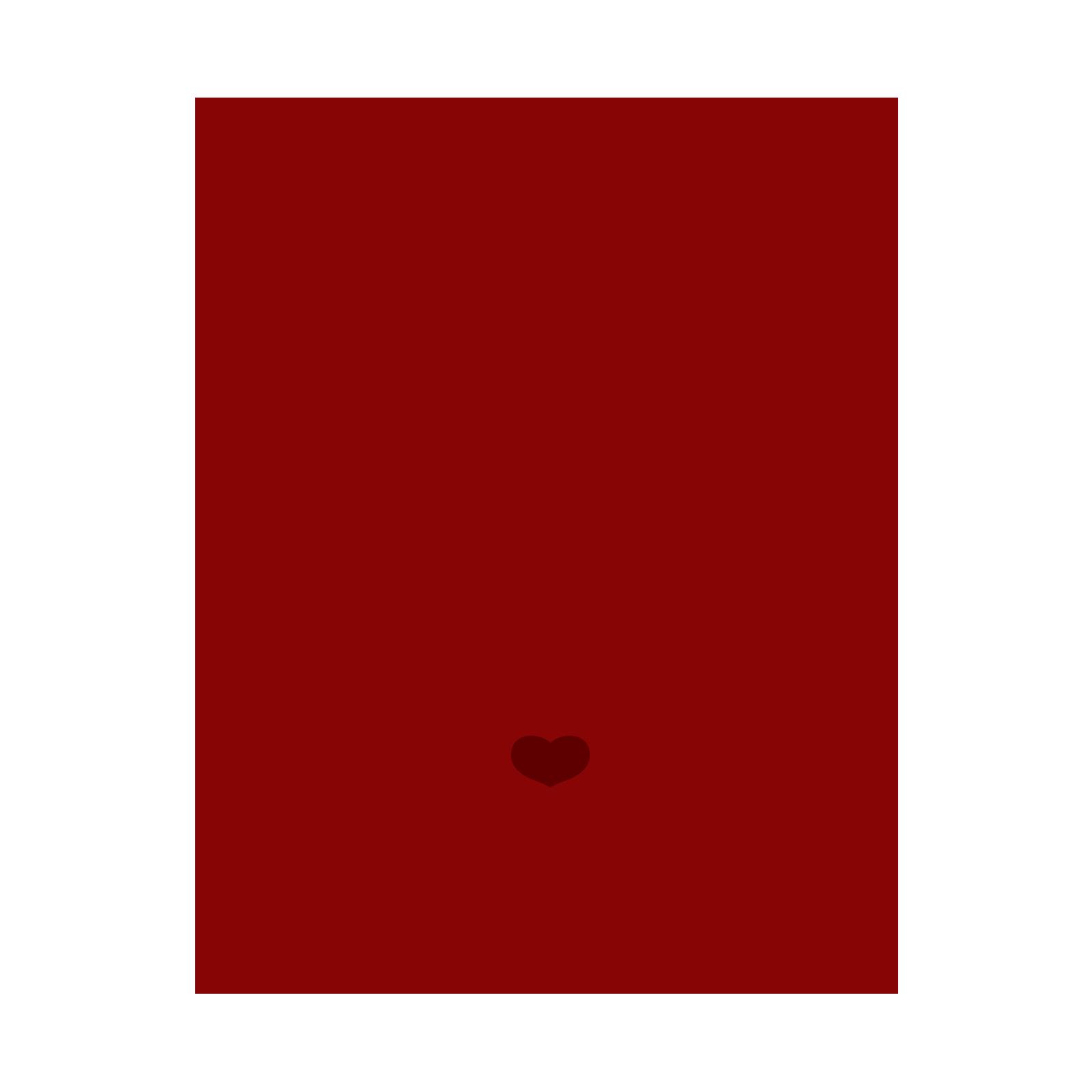 Amour(アムール)のA